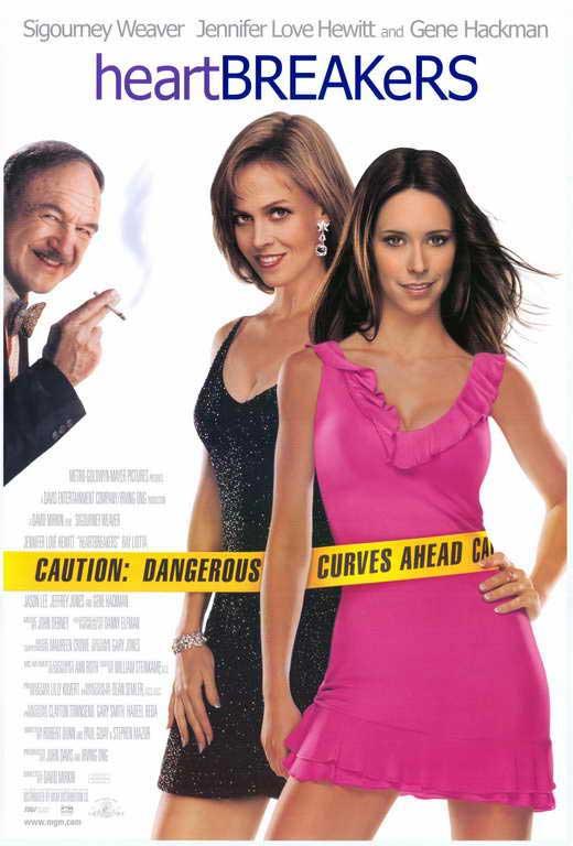 heartbreakers-movie-poster-2001-1020204536.jpg