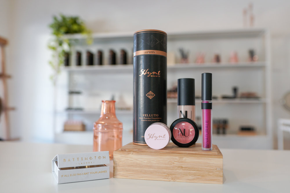 CORAL STORY BEAUTY STORE-12.jpg