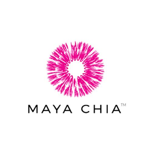 Maya Chia Portland