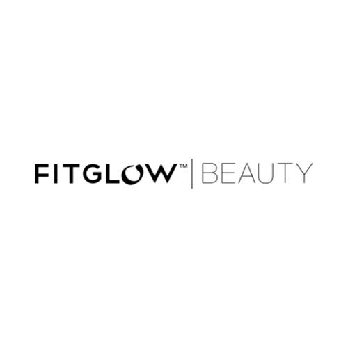 Fitglow Beauty Portland