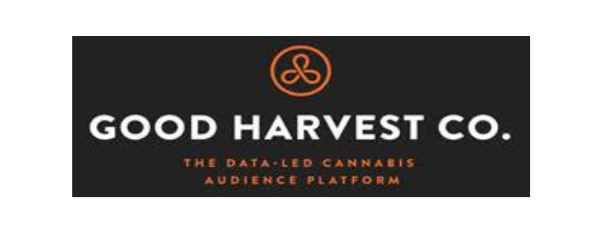 Good Harvest logo large.png