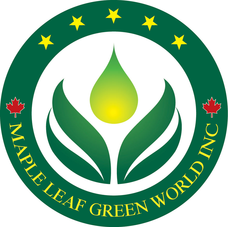 Logo - MGW.jpg