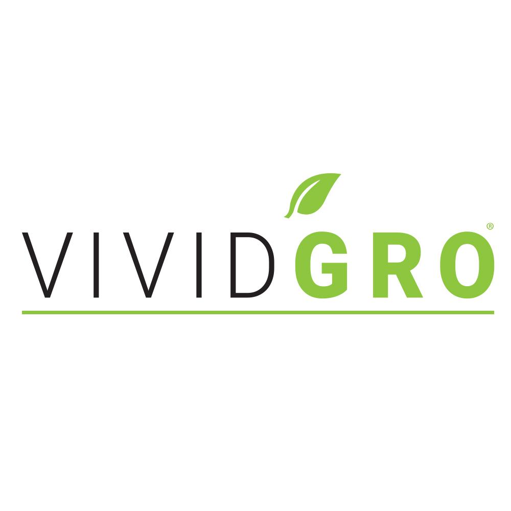 VividGro Logo 1000px x 1000px 72dpi.jpg