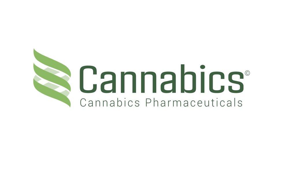 Cannabics logo bigger.jpg