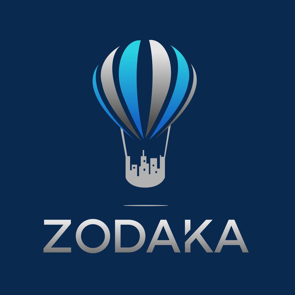 Zodaka logo v2 (1).jpg