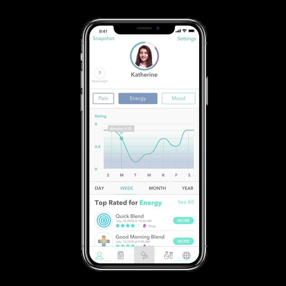 GoFire Inc - App Profile.png