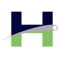 halley square logo.png