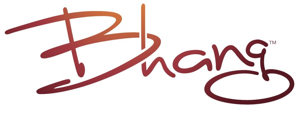 Bhang_Logo.jpg