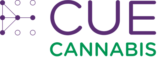 cue_cannabis_logo.png