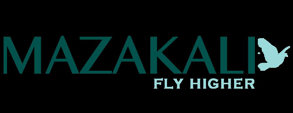 Mazakali-Logo-Large.png