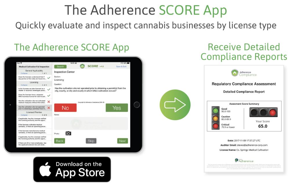 SCORE App Solution Image.png