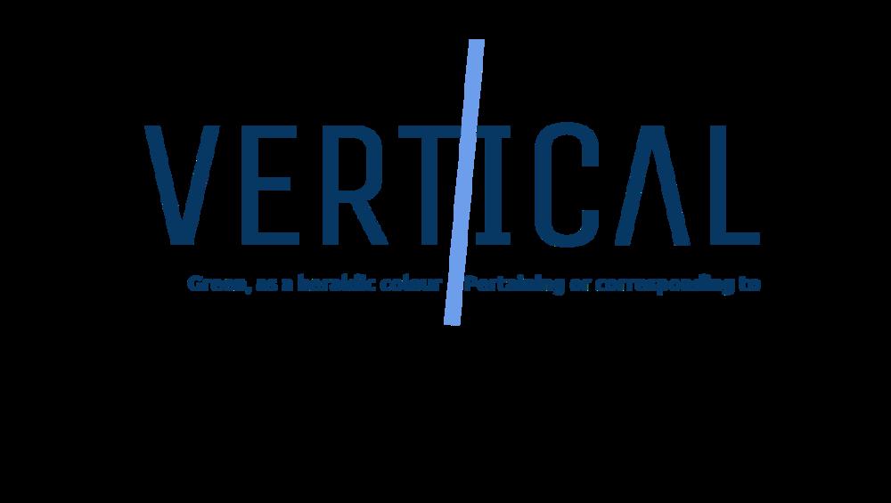 Vertical_LogoW-def_Trans_Bg.png