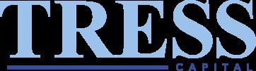 Tress Logo Light logo.png