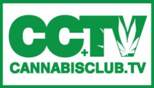 cctv logo.png