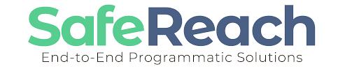 safe reach logo.png