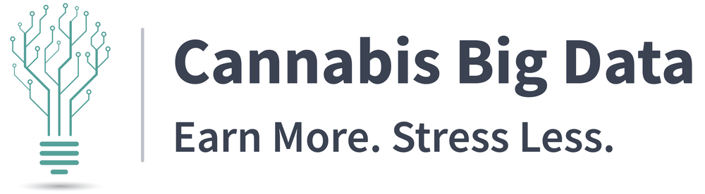 CannabisBigData_Logo_Tagline.png