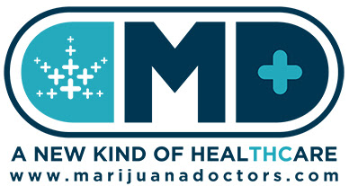 Marijuana Doctors logo.jpg