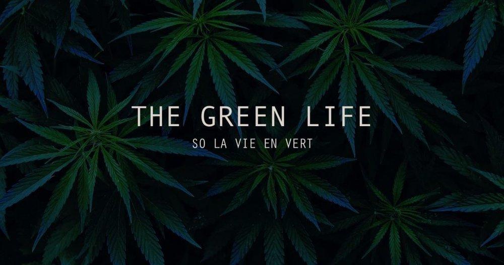 the green life word logo.jpg