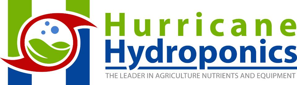 hurricane logo.png