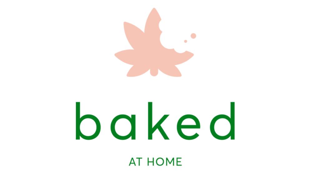 jenny baked at home logo.png