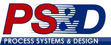 Process Systems Design logo.jpg