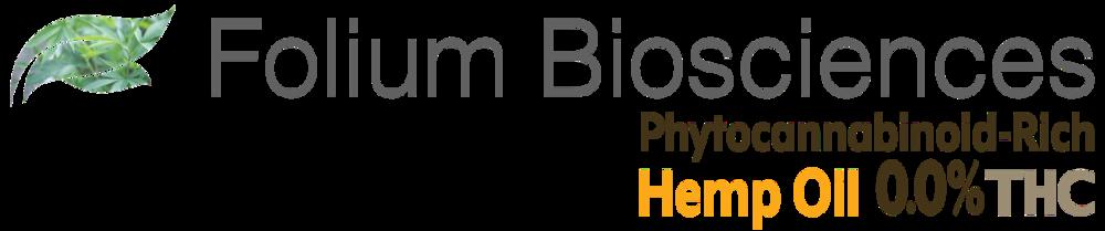 Folium logo.png