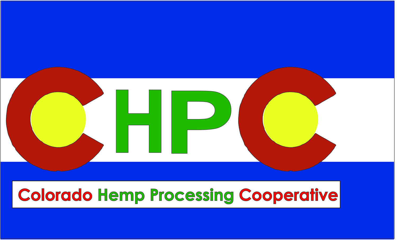 Cannabis Hemp Processing Cooperative — MJBulls