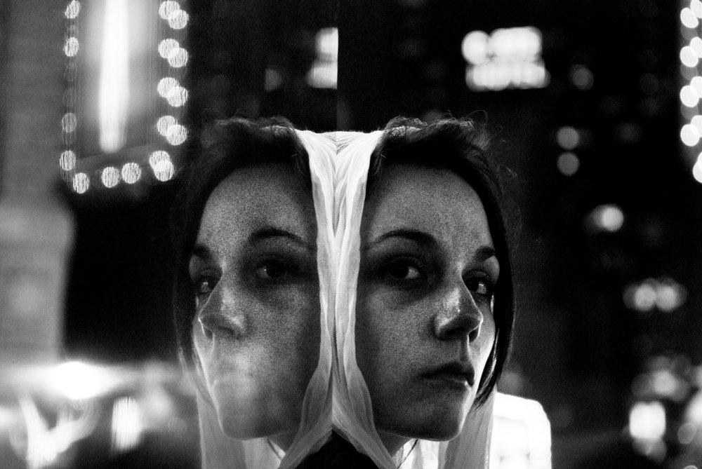 Jolie Clifford Grey Matter-060.jpeg