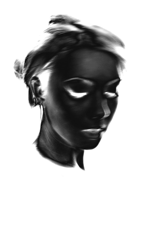 Jolie Clifford Grey Matter-007.jpg