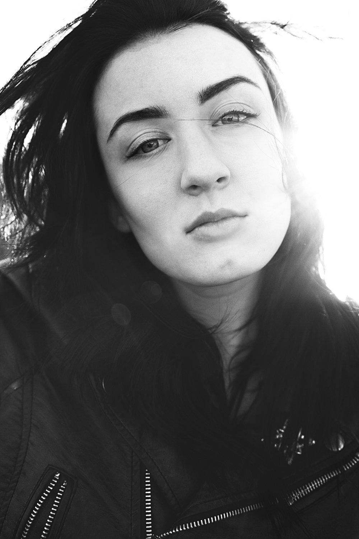 Jolie_Clifford-60.jpg