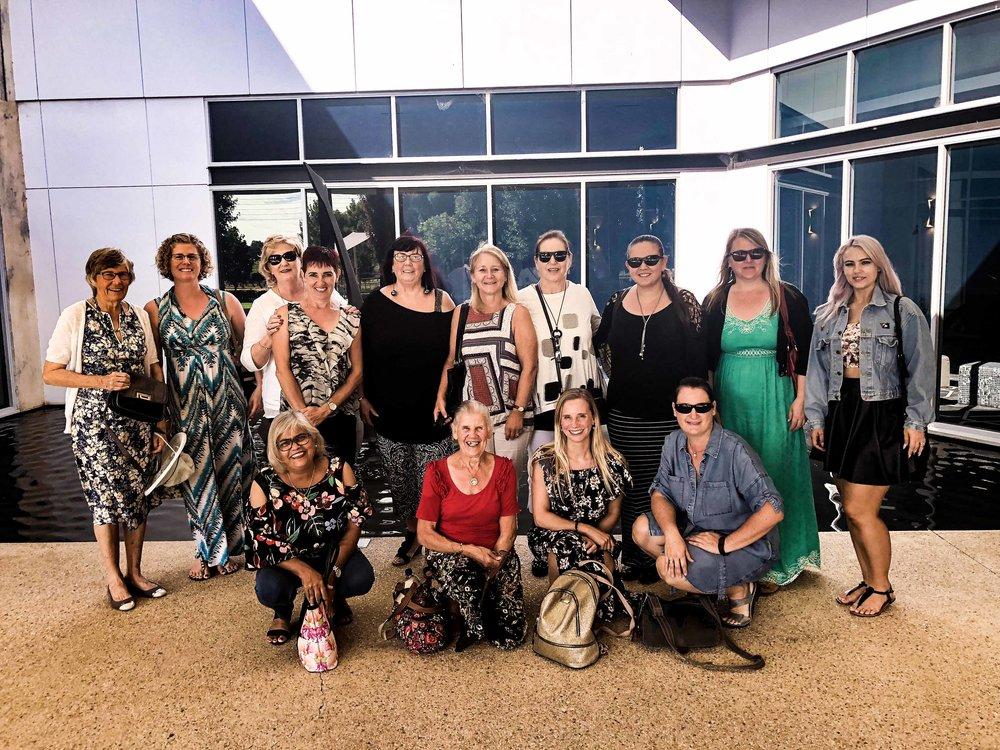 Female Carers Group.jpg
