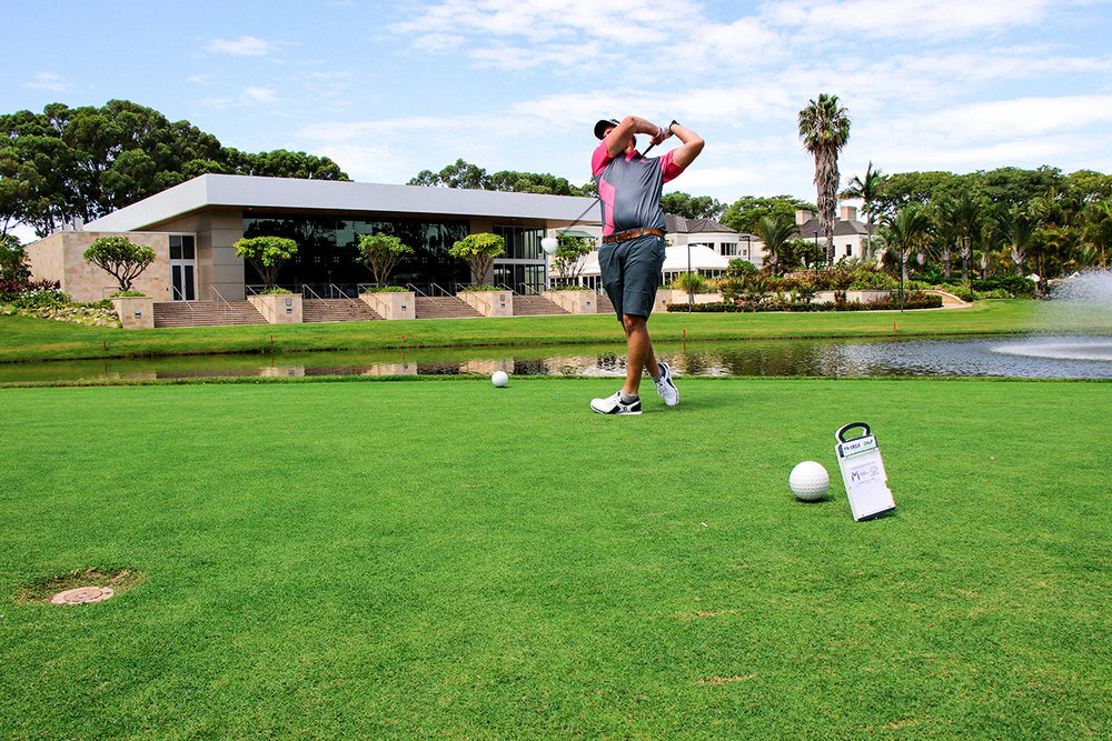 golf day 6.jpg