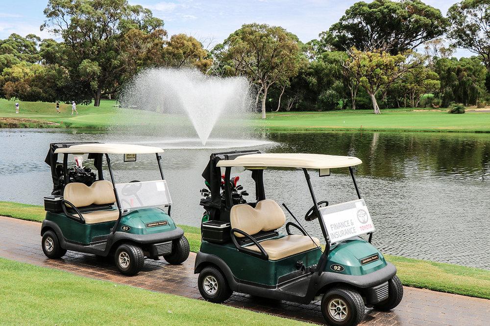 golf day 7.jpg