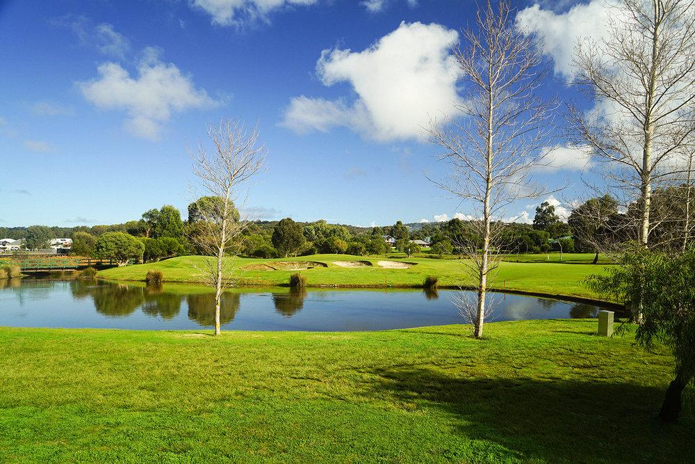 busselton golf pic 2 web.JPG