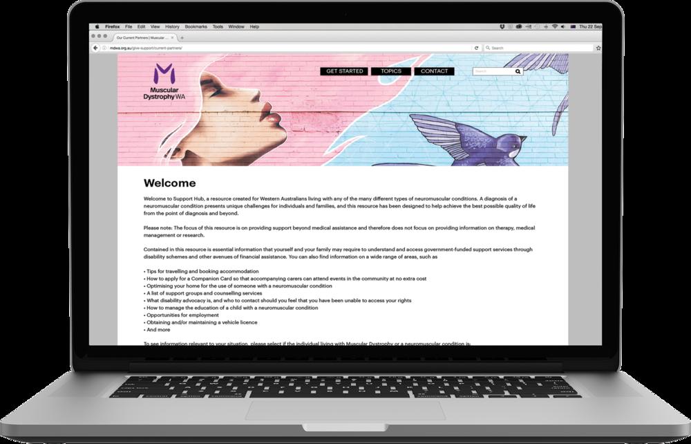 Support Hub laptop website.png