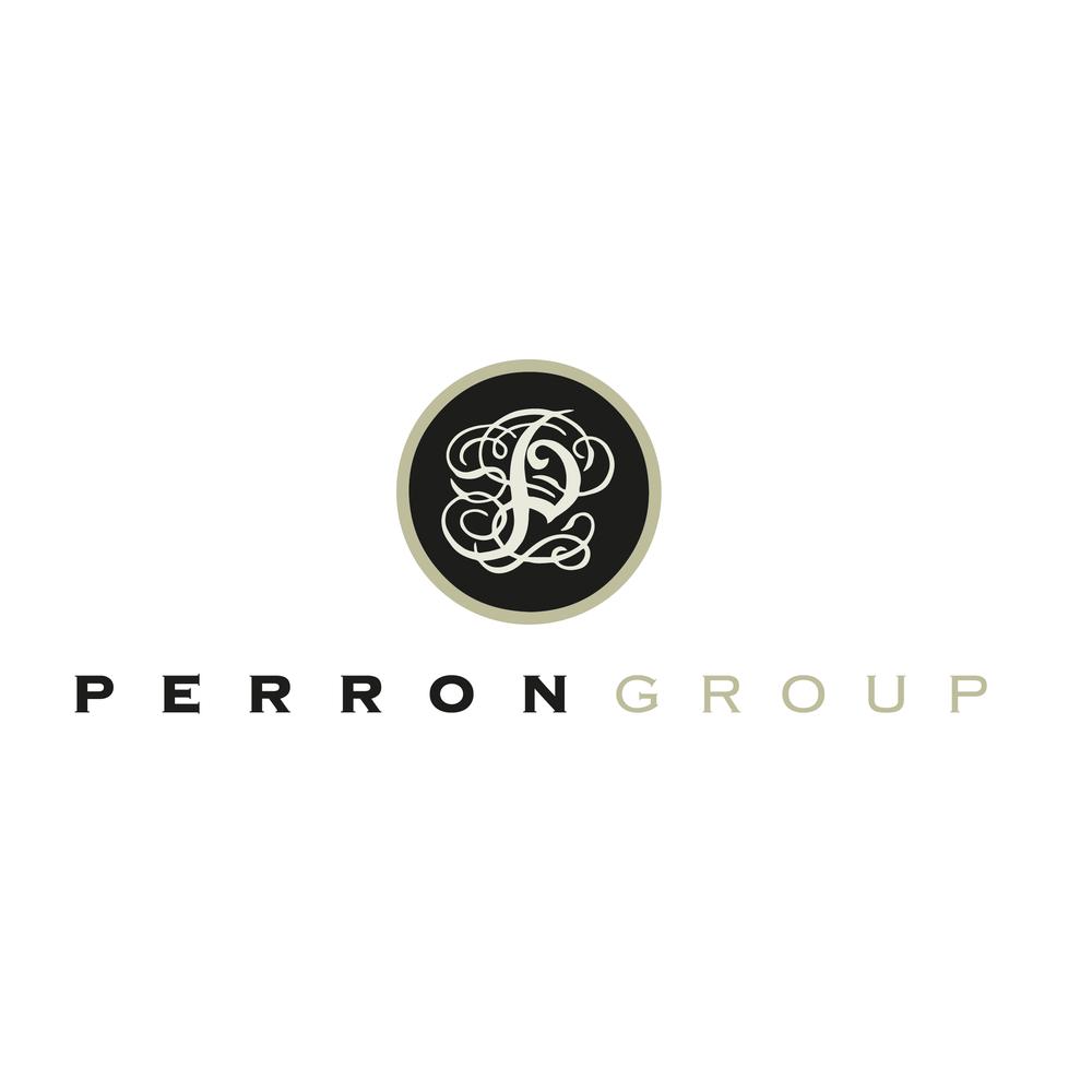 Perron Group logo.png