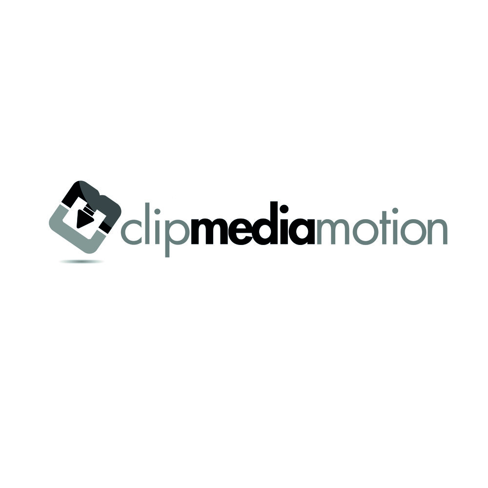 clipmediamotion.jpg
