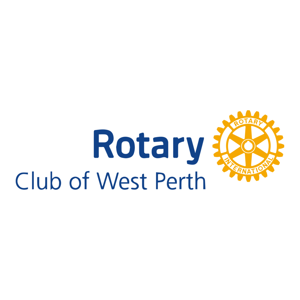 West Perth Rotary Club Logo.png