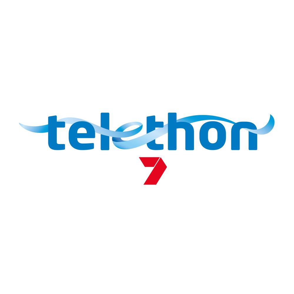 Telethon sponsor logo.png