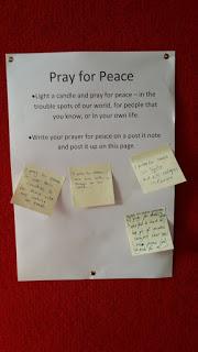 Advent peace prayers 20151129.jpg