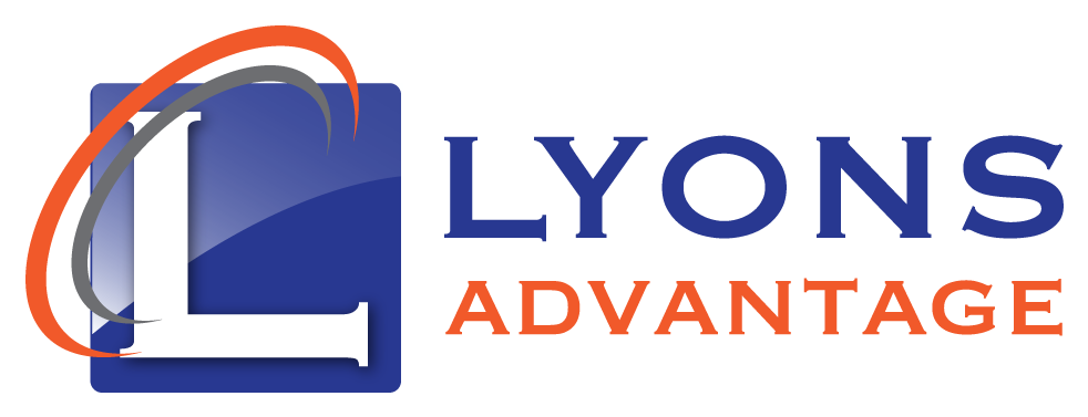 Lyons Advantage