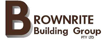 Brownrite Building Group