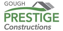 Gough Prestige Constructions