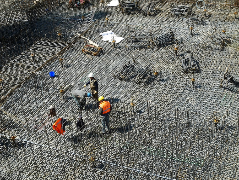 construction-site-1359136_1920.jpg