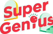 SuperGenius Preschool, Singapore | Expanding Horizons, Enhancing Perceptions