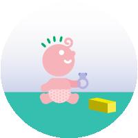 AnchorLink-LearningStages-v5.png
