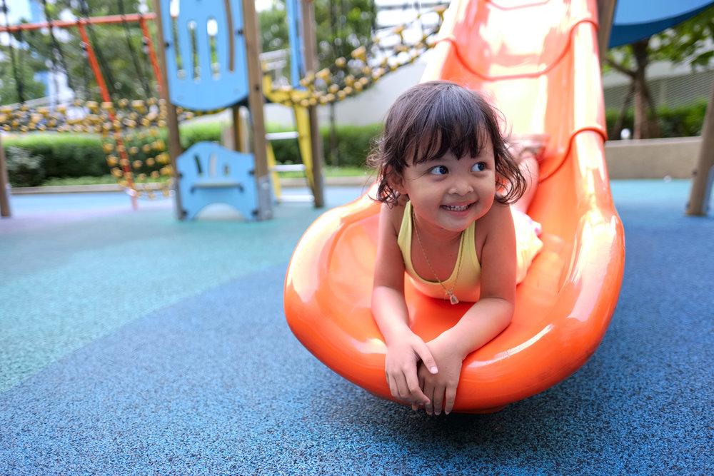 HBB-Playground.jpg