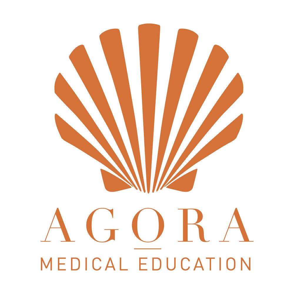 Agora_logo_Medical_Education_HR .jpg