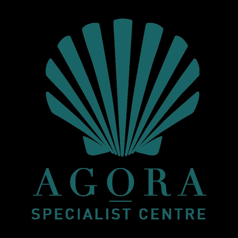 Agora_logo_Specialist_Centre_HR.png