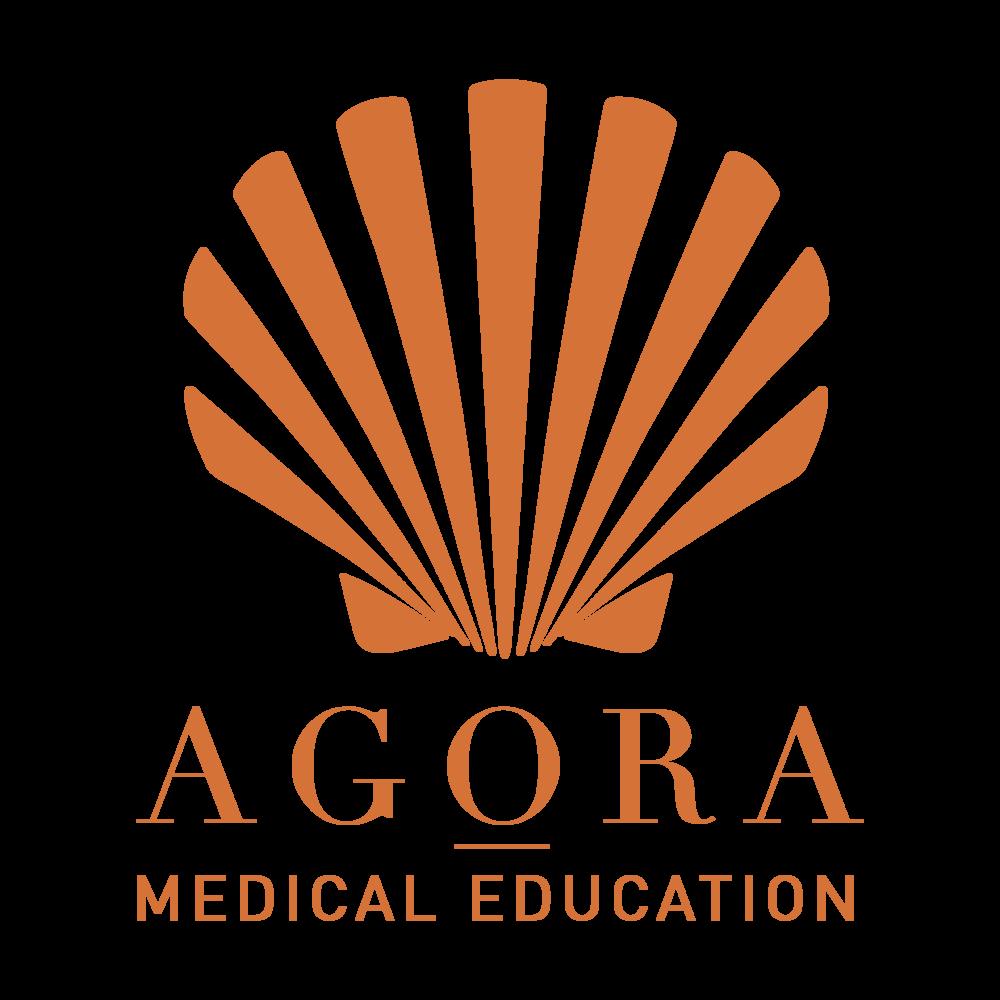 Agora_logo_Medical_Education_HR.png